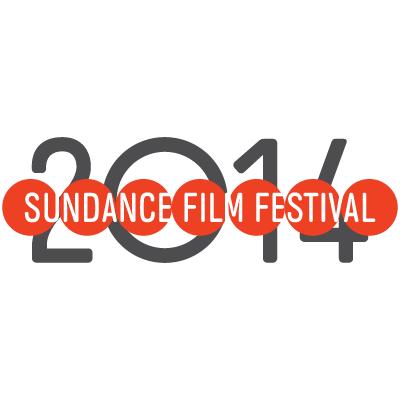 Sundance_2014_Logo