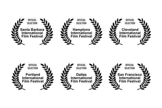 Darling Companion Select Festivals