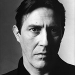Headshot of Ciarán Hinds, Life During Wartime, Werc Werk Works, Elizabeth Redleaf