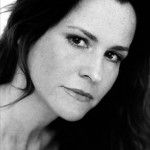 Headshot of Ally Sheedy, Life During Wartime, Werc Werk Works, Elizabeth Redleaf
