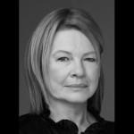 Headshot of Dianne Wiest, Darling Companion, Werc Werk Works, Elizabeth Redleaf