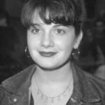 Gabby Hoffmann headshot, Life During Wartime, Werc Werk Works, Elizabeth Redleaf