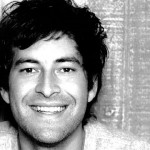 Mark Duplass, Darling Companion, Werc Werk Works, Elizabeth Redleaf