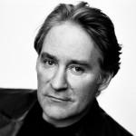 Kevin Kline, Darling Companion, Werc Werk Works, Elizabeth Redleaf