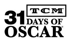 TCM_Oscar