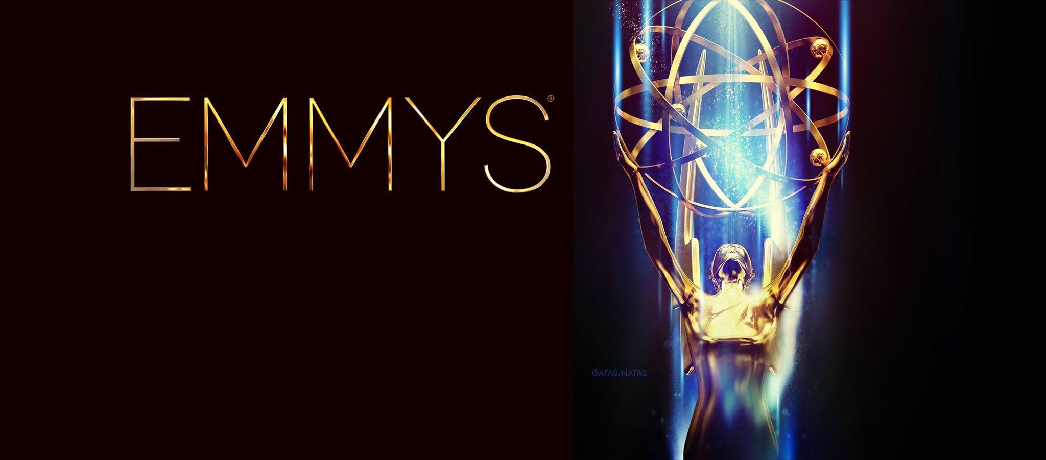 2014_Emmys